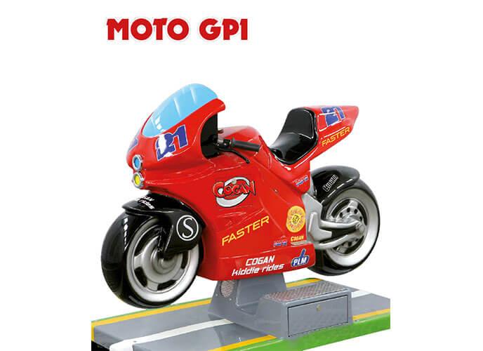 Moto GPI